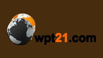 logowpt21