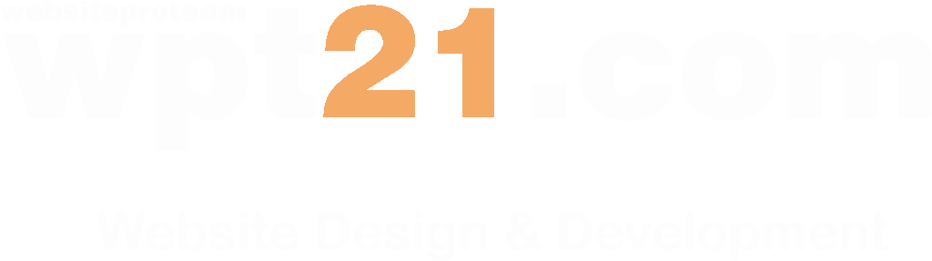 Logo2017white-opac