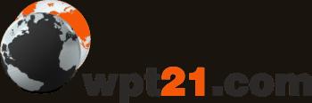 LOGO WPT21 2018 FULL