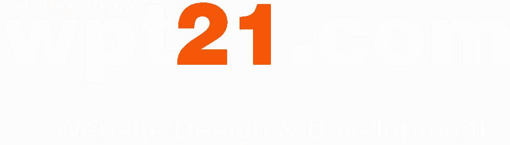 wpt 21